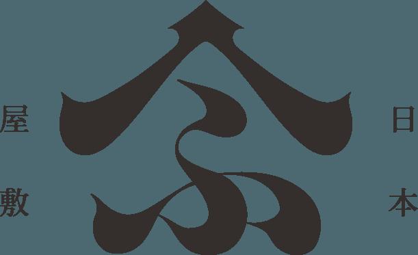 BETTEI SENKYU -別邸仙久-